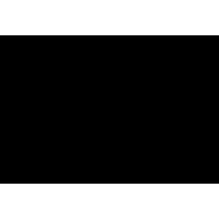 Gzyms -listwa oświetleniowa ORAC DECOR C902