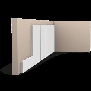 Panel ścienny ORAC DECOR PX147