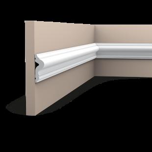 Profil ścienny flex ORAC DECOR PX175F