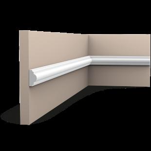 Profil ścienny flex ORAC DECOR PX103F