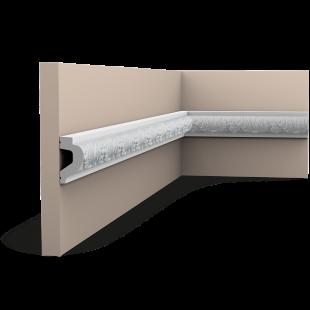 Profil ścienny ORAC DECOR P3020