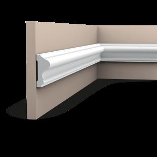 Profil ścienny ORAC DECOR P8020