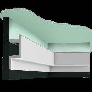 Listwa oświetleniowa ORAC DECOR C383 L3