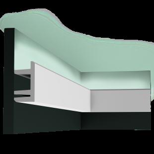 Listwa oświetleniowa ORAC DECOR C381 L3