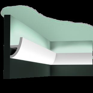 Listwa oświetleniowa ORAC DECOR C373 Antonio