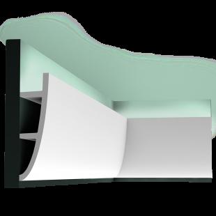 Listwa oświetleniowa ORAC DECOR C374 Antonio