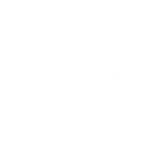 Listwa oświetleniowa flex ORAC DECOR C373F Antonio