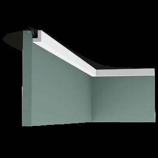 Profil ścienny ORAC DECOR PX164