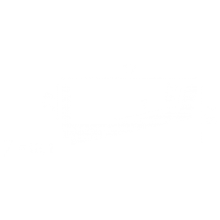 Gzyms oświetleniowy ORAC DECOR C352