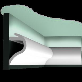 Gzyms oświetleniowy ORAC DECOR C364