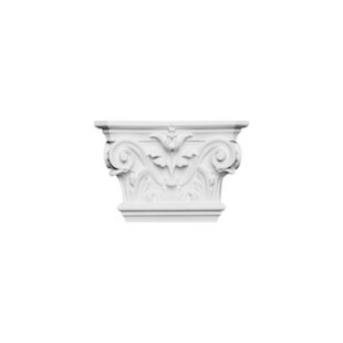 Pilaster ORAC DECOR K201