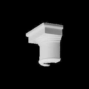 Głowica półkolumny ORAC DECOR K1111