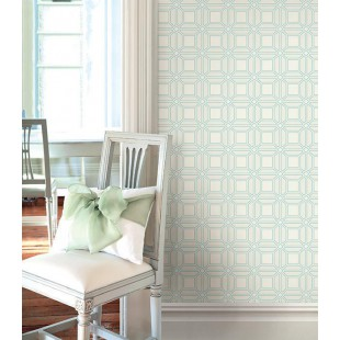 Tapeta Wallquest Simplicity SY41900
