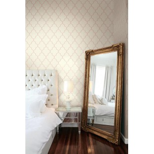 Tapeta Wallquest Simplicity SY40901
