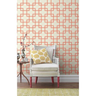 Tapeta Wallquest Simplicity SY41401