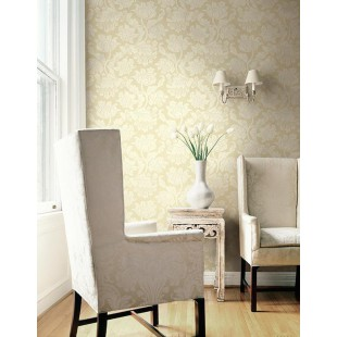 Tapeta Wallquest Simplicity SY41315