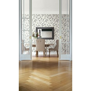 Tapeta Wallquest Eco Chic II EC50210