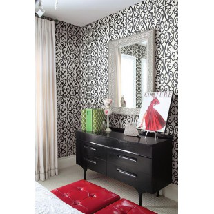 Tapeta Wallquest Eco Chic II EC50400