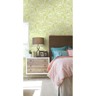 Tapeta Wallquest Eco Chic II EC51504