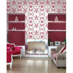 Tapeta Wallquest Eco Chic II EC51701