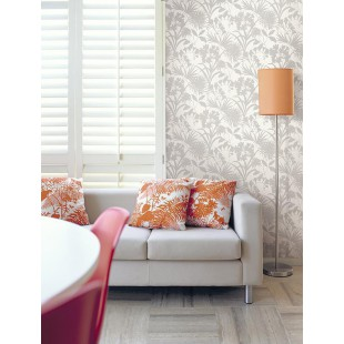 Tapeta Wallquest Eco Chic II EC50508