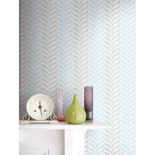 Tapeta Wallquest Eco Chic II EC50902
