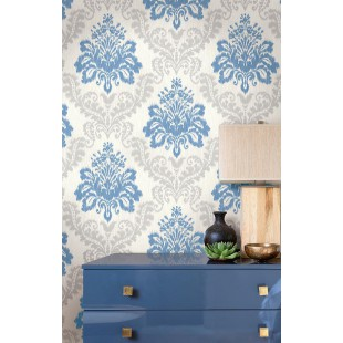 Tapeta Wallquest Eco Chic II EC52102