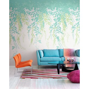 Mural Wallquest Eco Chic II EC51804M