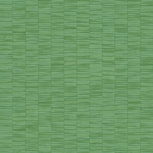 Tapeta WallQuest Swatch Texture Resource FX90104