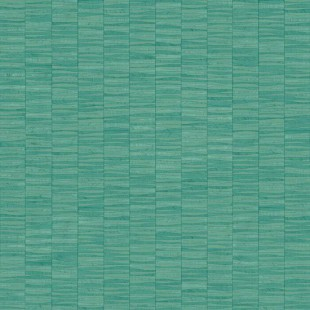 Tapeta WallQuest Swatch Texture Resource FX90114