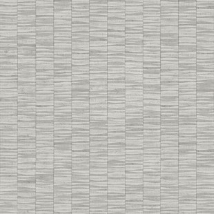 Tapeta WallQuest Swatch Texture Resource FX90107
