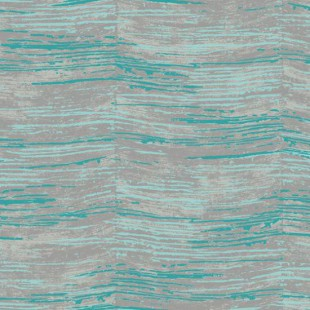 Tapeta Wallquest Jasmine JA30502