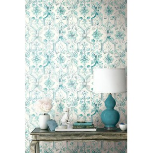 Tapeta Wallquest Jasmine JA30202