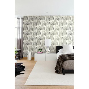 Tapeta Wallquest Jasmine JA30100