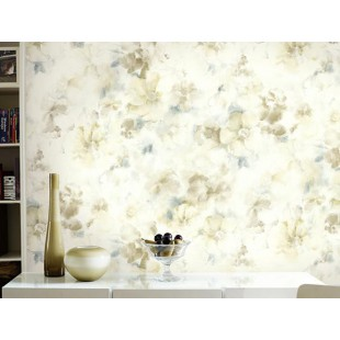 Tapeta Wallquest Jasmine JA30700